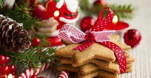 Tradiciones navideñas explicadas